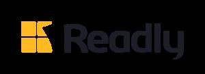 readly-tidningsappar