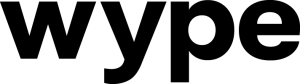 wype logo primary tidningsprenumerationsapp 2021