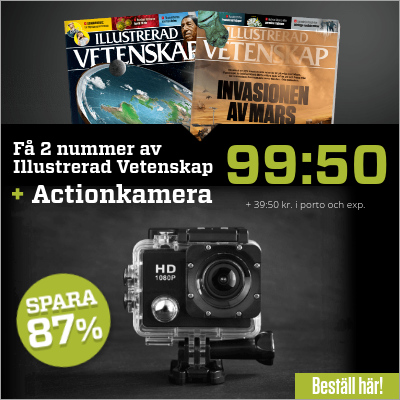 illustrerad vetenskap med premie actionkapera full hd 2021