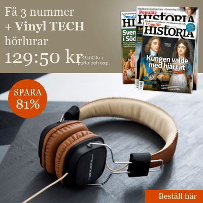 popular historia vinyl tech headphones premie.jpeg 2021