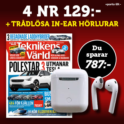 teknikens varld med tradlosa in ear horlurar premie.jpeg 2020